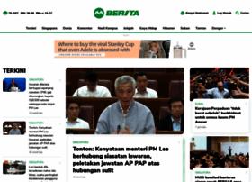 berita.mediacorp.sg