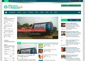 berita.muslim-menjawab.com