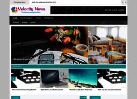 berita1.velocitydeveloper.com