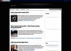 berita5.blogspot.com