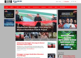 beritaakurat.com