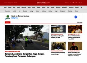 beritabali.com