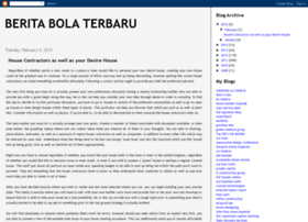 beritabola-terbaru.blogspot.com