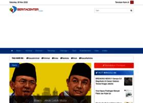 beritacenter.com
