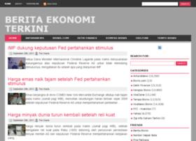 beritaekonomi.kiosgeek.com