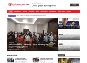 beritaekspres.com