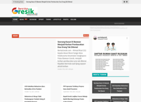 beritagresik.com