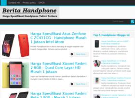 beritahandphone.com