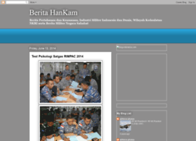 beritahankam.blogspot.com