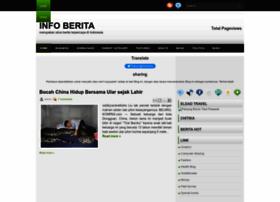 beritaid.blogspot.com