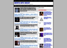 beritainfosehat.blogspot.com
