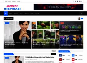 beritainspirasi.com