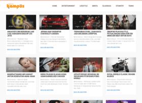 beritakampus.net