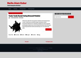 beritakubur.blogspot.com