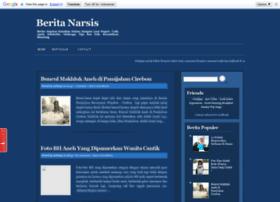 beritanarsis.blogspot.com