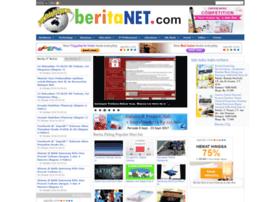 beritanet.com