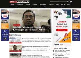 beritanusantara.com