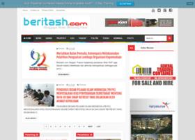 beritash.com