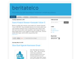 beritatelco.blogspot.com