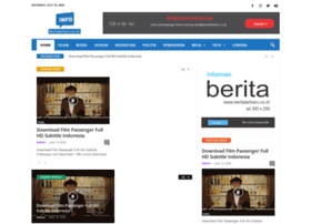 beritaterbaru.co.id