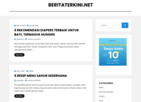beritaterkini.net