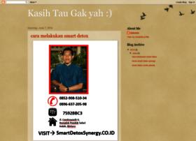 beritaukan.blogspot.com