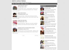 beritaya.blogspot.com