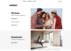 berizon.com