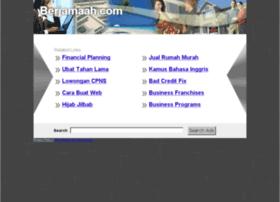berjamaah.com