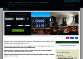 berjaya-hotel-singapore.h-rsv.com