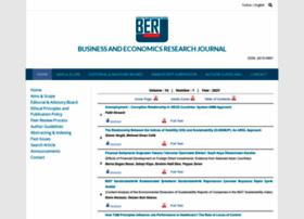 berjournal.com