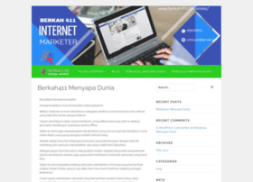 berkah411.co.business