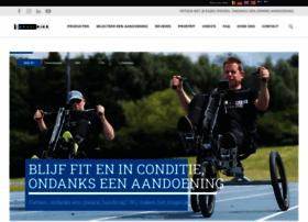 berkelbike.nl