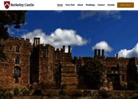berkeley-castle.com