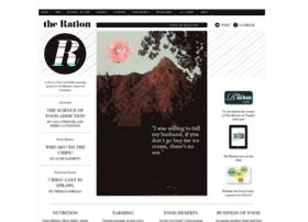 berkeley.news21.com