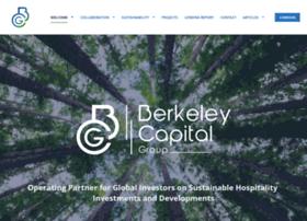 berkeleycapitalgroup.com