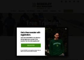 berkeleyhalf.com