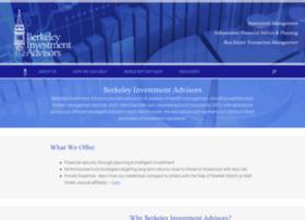 berkeleyinvestment.com