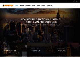 berkeleyme.com