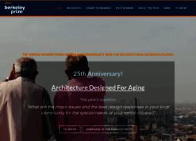 berkeleyprize.org