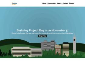 berkeleyproject.org