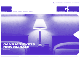 berkeleyrep.org