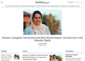 berkeleysciencereview.com