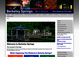 berkeleysprings.com