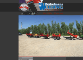 berkelmanswelding.on.ca