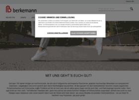 berkemann.com