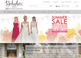 berketexbride.com
