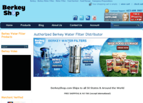 berkeyshop.com