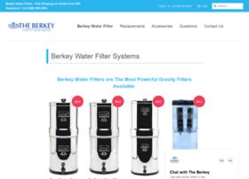 berkeywater-filter.com