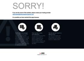 berkeywatersingapore.com